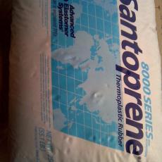 热塑性硫化橡胶tpv美国山都坪191-85PA