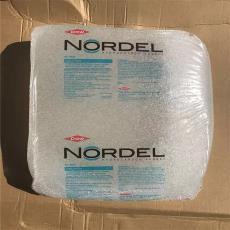 4570 高分子量 食品级 挤出制冷软管 供应乙丙橡胶 美国陶氏 EPDM