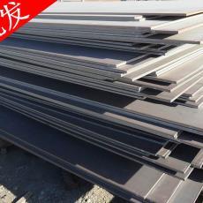 锰板  现货供应 量大优惠 开平板 普板 中厚板