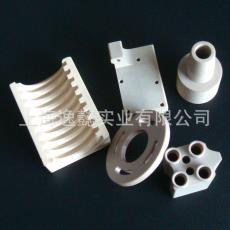 生产塑料制品 开发塑料模具 长期供应 注塑塑料制品