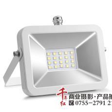 深圳3C数码商业摄影 电子产品拍摄 淘宝产品拍照 电商产品拍照