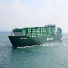 佛山货代 免费提供佛山仓库收货 提供澳洲整柜散货双清门到门海运