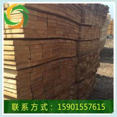 北京木材厂提供杨木单板 杨木木材方形单板加工定制 建筑装饰板材