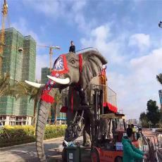 地产开盘人气展览互动亚洲我x你Xx网大象租赁巡游亚洲我x你Xx网大象全国租赁
