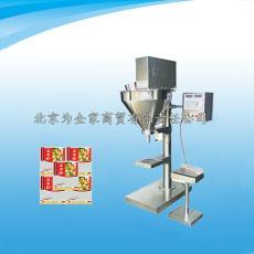 立式包装机 立式调味罐 全自动纸袋机 销售 自动粉?#37327;?#31890;包装机