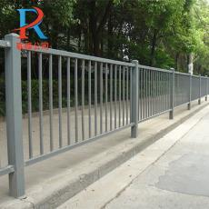 联嵘实体厂家市政交通护栏批发 公路护栏道路护栏 道路中央隔离栏