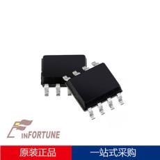 ADI亚德诺电子元器件模数转换器原装现货IC ADC121S625CIMM/NOPB