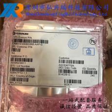 价格以当天询价为准 芯片CN6010-600BG868-AAP-G CAVIUM BGA封装