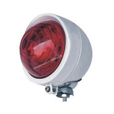 LED摩托车前灯 厂家直销LTE-001H/S 摩托车爆闪警示灯 摩托车前灯