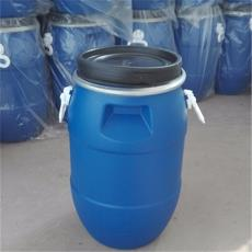 18633831779 现货销售汽车尿素 处理汽车尾气 液体尿素