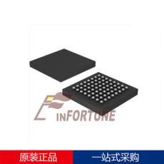 BGA-64 数据转换器IC芯片 原装现货 ADS1298RIZXGT 电子元器件 TI