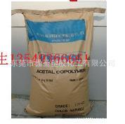 低摩擦系数 POM/韩国工程塑料/TS-25H硅油填充高耐磨消音POM