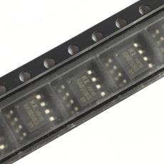原装 电机驱动芯片 IC BA6208G HX SOP-8