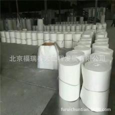 硅酸铝保温隔热材料 硅酸铝纤维针刺毯