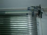 北京维修电动卷帘门,卷帘门电机维修,安装卷帘门