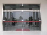西城區維修玻璃自動門,感應門電機,電動門維修廠家