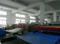 贵州中空板制造厂年底减价销售