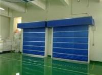 北京防火門廠家訂做鋼質防火門訂做無機布防火門