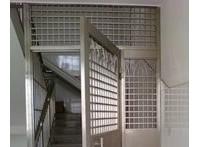 北京防盗门厂家订做防盗门安装不锈钢防盗门