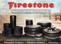 FIRESTONE气动隔振器供应公司