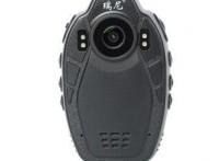 内置GPS定位的记录仪推荐瑞尼品牌