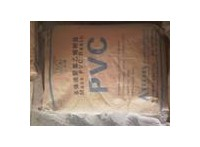 供应 EVA  UE-1220/31F,UE-1720