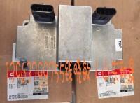 康明斯ICM点火控制模块CGE8.3(进口)5334728