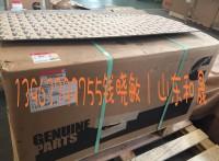 康明斯纯进口QSM11-274发动机缸体总成4060394