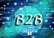 b2b工业品平台在运营中的三要素包括哪些