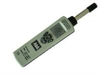 YWSD50-100矿用本安型温湿度检测仪生产厂家