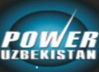 2019乌兹别克电力能源展