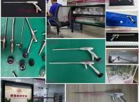 广州明灿医疗科技专业提供椎间孔镜维修/硬镜维修/内窥镜维修