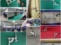 广州明灿医疗科技专业提供经皮肾镜维修/硬镜维修/内窥镜维修