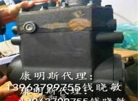 北方重工TR100矿车K38空气压缩机3056615特别推荐