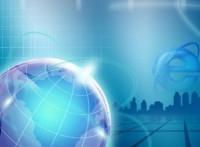 APP订制设计 ,积分商城开发,互助盘开发