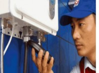 郑州八喜壁挂炉不供暖售后维修电话维修彻底