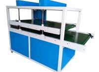 EY-800型压棉机订购请找东莞派尔自动化科技有限公司