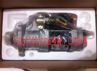 康明斯总代理 QSX15发动机起动马达5284083