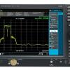 诚信回收是德科技KEYSIGHT N9041B信号分析仪