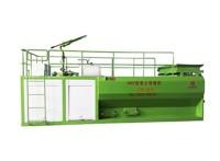 客土喷播机 边坡绿化设备 优质喷播机销售河南恒睿