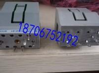 TD5TD6铁路单元控制台单元块陕西鸿信铁路设备