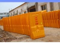 徐州水马厂家,徐州地区水马出租销售