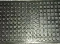 深圳求购废电子料废IC