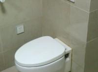上海吉博馬桶售后靜安區吉博力馬桶進水閥止水膜片維修