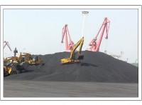 国内港口出售高硫燃料级石油焦