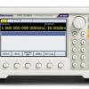 高价回收泰克TEKTRONIX TSG4104A信号发生器