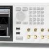 长期回收泰克TEKTRONIX AWG5208任意波形发生器