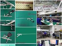 廣州明燦醫療科技專業提供李遜鏡維修/硬鏡維修/內窺鏡維修