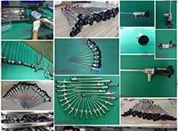 電切鏡維修/腹腔鏡維修/宮腔鏡維修/關節鏡維修/內窺硬鏡維修