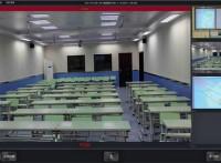 天狐供应班班通常态互动录播系统